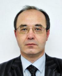 Тимохов Виктор Иванович